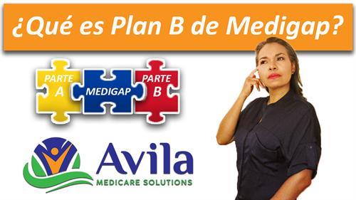 Gallery Image Medigap_Plan_B.jpg