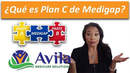 Gallery Image Medigap_Plan_C.jpg