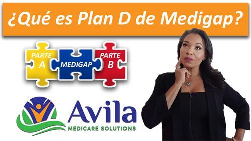 Gallery Image Medigap_Plan_D.jpg