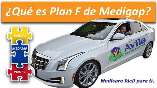 Gallery Image Medigap_Plan_F.jpg