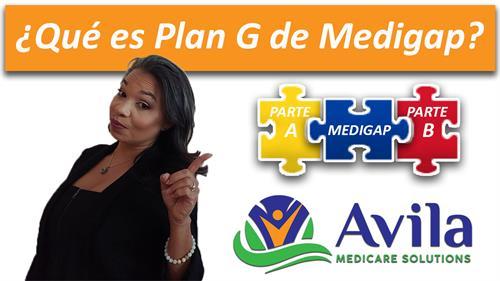 Gallery Image Medigap_Plan_G.jpg