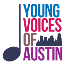 Young Voices of Austin/ASK Charitable Foundation