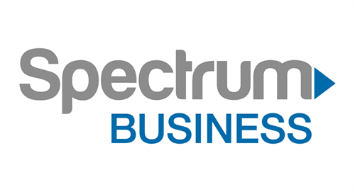 Gallery Image spectrum-business-logo.png