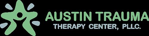 Therapist in Austin, Texas