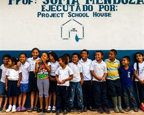 Project Schoolhouse