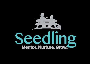 Seedling Foundation
