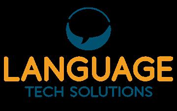 Language Tech Solutions