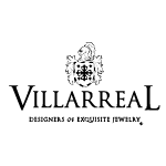 Villarreal Diamonds and Fine Jewelry