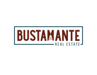 Bustamante Real Estate / Austin Absolute Realty LLC