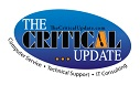 The Critical Update inc