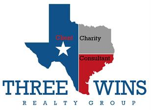 Keller Williams Realty - 3 Wins Realty Group