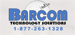 Barcom TechnologySolutions