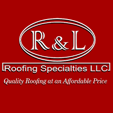 Gallery Image r_and_l_roofing_logo.png
