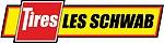 Les Schwab Tire Center - Pat Rimmer