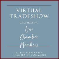 Virtual Tradeshow August 2020