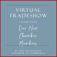 Virtual Tradeshow September 2020