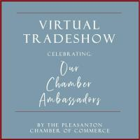 Virtual Tradeshow March 2021