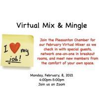Virtual Mixer 2.8.21
