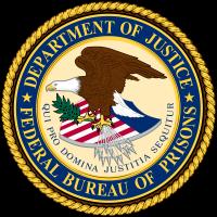 Federal Bureau of Prisons Mass Hiring Event