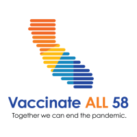 Vaccines and Getting Back in Business (Session 2)