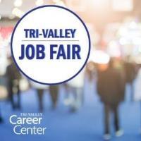 Tri-Valley Job Fair