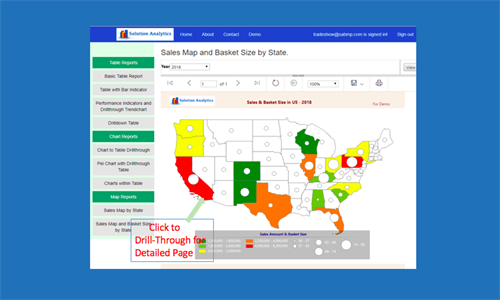 Gallery Image Map_-_Color_showing_Sales_-_1.png