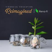 Rena-Fi, Inc.