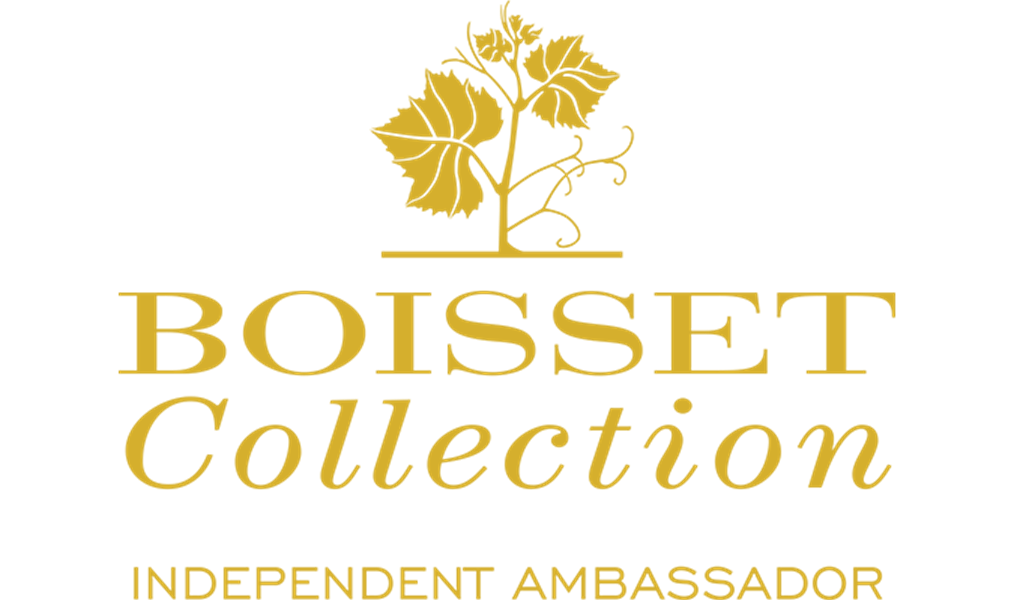 Boisset Collection-Shelley Goldblum WinePro
