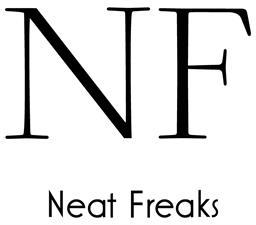 NF Interior Design and Consulting