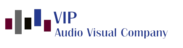 VIP Audio Visual Company Inc.