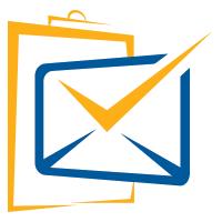EmailsAndSurveys, INC