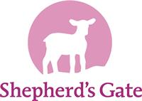 Shepherd's Gate 3rd Annual Ladies Tea Sponsorship Opportunity