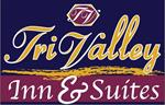 Tri-Valley Inn & Suites