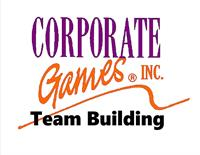 Corporate Games, Inc.