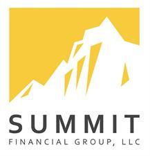 Summit Financial Group, LLC