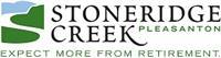 Stoneridge Creek Pleasanton