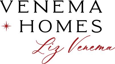 Venema Homes Team