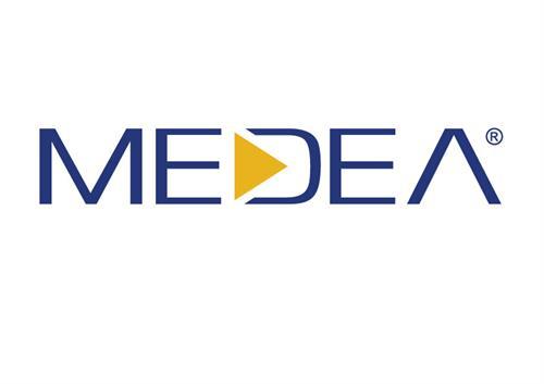 Gallery Image Medea_logo_NO_VODKA_copy.jpg