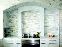 Gallery Image All_Natural_Stone_image_1.jpg