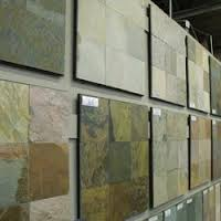 Gallery Image All_Natural_Stone_image_5.jpg