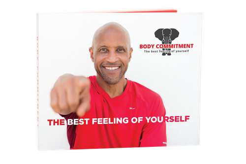 Gallery Image Body_Commitment-Front_cover.png