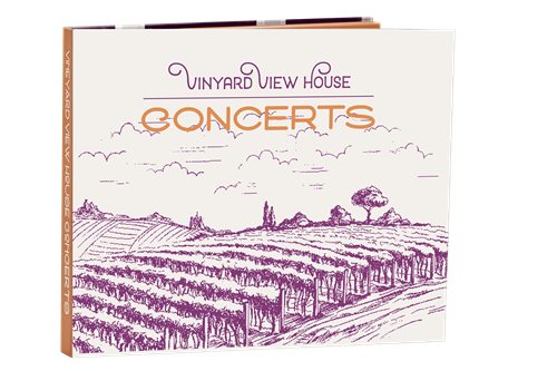 Gallery Image Vineyards_Front_copy_copy.png