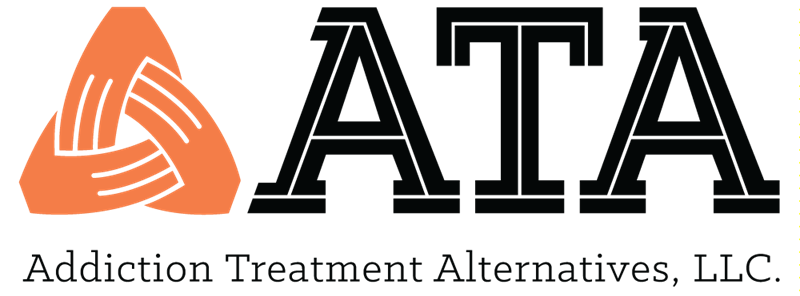 Addiction Treatment Alternatives, LLC (ATA)