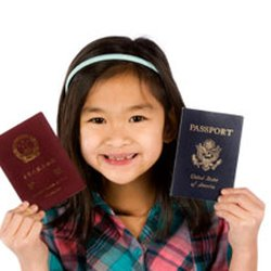 Immigration DNA testing can avod the cost of sourcing documents from the home country