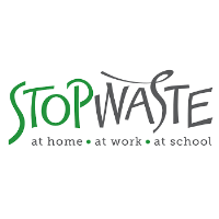 New StopWaste Videos Help Businesses Compost & Recycle Right