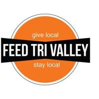 Feed Tri-Valley Food Drive through July 21