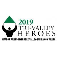 Pleasanton Weekly looking for nominations for Tri-Valley Heroes