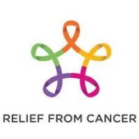 Relief From Cancer 3rd Annual Charity Tournament, September 20