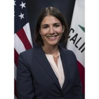 Assemblymember Bauer-Kahan to host a free small business workshop, October 3