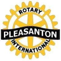 Rotary Club of Pleasanton presents Halloween Spirit Run, October 27
